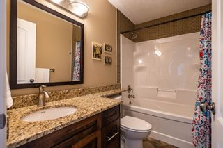 Photo 32: 10935 72 Avenue in Edmonton: Zone 15 House for sale : MLS®# E4262498