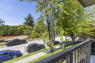 """Photo 30: 203 2490 W 2ND Avenue in Vancouver: Kitsilano Condo for sale in """"Trinity Place"""" (Vancouver West)  : MLS®# R2606800"""