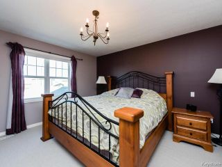 Photo 10: 32 Blue Mountain Road in WINNIPEG: Windsor Park / Southdale / Island Lakes Residential for sale (South East Winnipeg)  : MLS®# 1513064