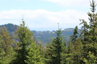 Photo 31: Lot 34 Goldstream Heights Dr in : ML Shawnigan Land for sale (Malahat & Area)  : MLS®# 878268