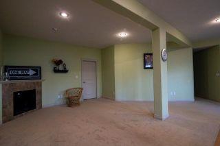 Photo 21: 16 12610-15 Avenue in Edmonton: Zone 55 House Half Duplex for sale : MLS®# E4248557