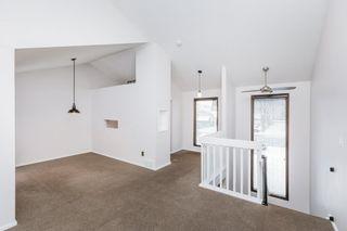 Photo 18:  in Edmonton: Zone 07 House Fourplex for sale : MLS®# E4228391