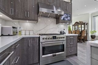 Photo 5: 1695 W 68TH Avenue in Vancouver: S.W. Marine House for sale (Vancouver West)  : MLS®# R2551331