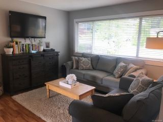 Photo 7: 1670 MCLAUCHLIN DRIVE in COURTENAY: CV Courtenay East House for sale (Comox Valley)  : MLS®# 788988