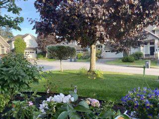 Photo 26: 15355 36A AVENUE in Surrey: Morgan Creek House for sale (South Surrey White Rock)  : MLS®# R2562729