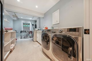Photo 26: 5987 WILTSHIRE Street in Vancouver: South Granville House for sale (Vancouver West)  : MLS®# R2611344