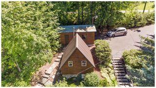 Photo 53: 13 5597 Eagle Bay Road: Eagle Bay House for sale (Shuswap Lake)  : MLS®# 10164493
