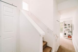 """Photo 24: 26 50 PANORAMA Place in Port Moody: Heritage Woods PM Townhouse for sale in """"Adventure Ridge"""" : MLS®# R2575633"""