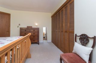Photo 19: 9680 West Saanich Rd in : NS Ardmore House for sale (North Saanich)  : MLS®# 884694