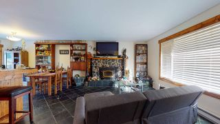 Photo 21: 1252 MARION Place in Gibsons: Gibsons & Area House for sale (Sunshine Coast)  : MLS®# R2513761