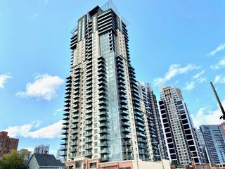 Main Photo: 608 210 15 Avenue SE in Calgary: Beltline Apartment for sale : MLS®# A1148148