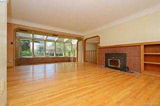 Photo 5: 10837 Deep Cove Rd in NORTH SAANICH: NS Deep Cove House for sale (North Saanich)  : MLS®# 788315