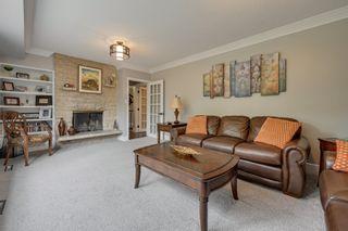 Photo 13: 7302 149 Street in Edmonton: Zone 22 House for sale : MLS®# E4262093