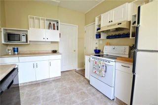 Photo 8: 375 Rutland Street in Winnipeg: St James Residential for sale (5E)  : MLS®# 1817002