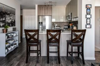 "Photo 7: 301 202 LEBLEU Street in Coquitlam: Maillardville Condo for sale in ""MACKIN PARK"" : MLS®# R2180472"