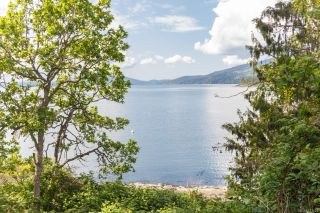 Photo 41: 10952 Madrona Dr in : NS Deep Cove House for sale (North Saanich)  : MLS®# 873025
