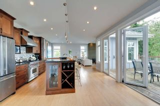 Photo 9: 1331 129A STREET in Surrey: Crescent Bch Ocean Pk. Home for sale ()  : MLS®# R2007596