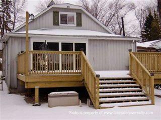 Photo 15: 2683 Lone Birch Trail in Ramara: Rural Ramara House (Bungalow) for sale : MLS®# X3111220