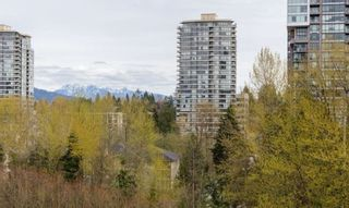 """Photo 12: 1009 651 NOOTKA Way in Port Moody: Port Moody Centre Condo for sale in """"SAHALEE"""" : MLS®# R2568348"""