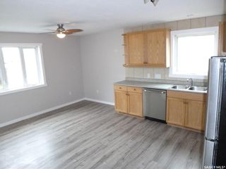 Photo 6: 605 98th Avenue in Tisdale: Residential for sale : MLS®# SK856165