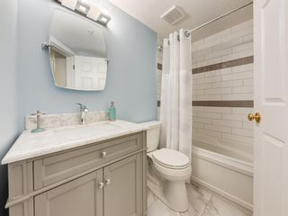 Photo 10: 112 777 3 Avenue SW in Calgary: Eau Claire Apartment for sale : MLS®# A1065192