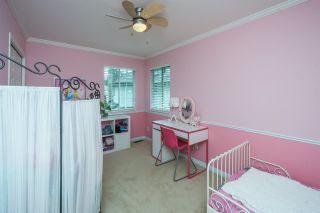 Photo 11: 9438 205B STREET in Langley: Walnut Grove House for sale : MLS®# R2126283