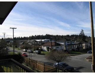 Photo 9: 4312 ONTARIO Street in Vancouver: Main House for sale (Vancouver East)  : MLS®# V803469
