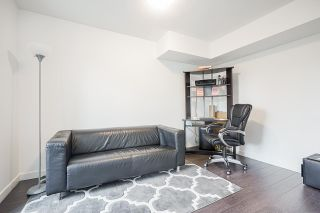 """Photo 20: 102 10688 140 Street in Surrey: Whalley Townhouse for sale in """"TRILLIUM LIVING"""" (North Surrey)  : MLS®# R2574722"""