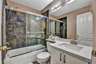 Photo 23: 144 3880 WESTMINSTER HIGHWAY in Richmond: Terra Nova Townhouse for sale : MLS®# R2573549