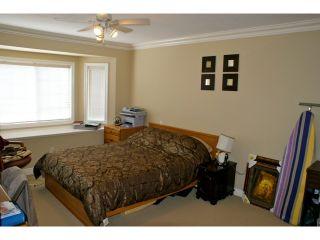 Photo 7: 1351 OXFORD Street in Coquitlam: Park Ridge Estates House for sale : MLS®# V821260