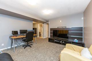 Photo 33: 6019 208 Street in Edmonton: Zone 58 House for sale : MLS®# E4262704