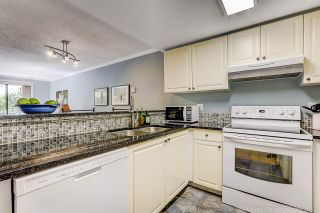 """Photo 11: 5 2150 SE MARINE Drive in Vancouver: Fraserview VE Townhouse for sale in """"Leslie Terrace"""" (Vancouver East)  : MLS®# R2206257"""