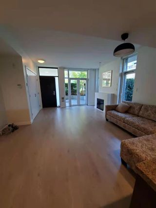 Photo 2: 16 6063 IONA Drive in Vancouver: University VW Townhouse for sale (Vancouver West)  : MLS®# R2572576