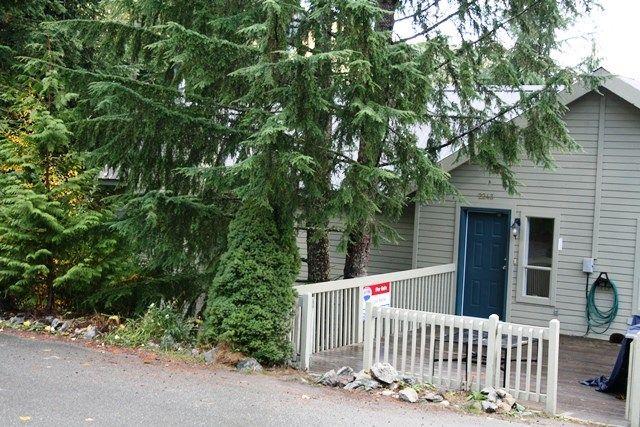 """Main Photo: 2243 BRANDYWINE Way in Whistler: Bayshores 1/2 Duplex for sale in """"BAYSHORES"""" : MLS®# R2096332"""
