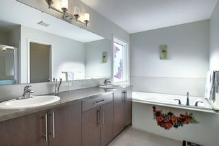 Photo 30: 119 PANTON Landing NW in Calgary: Panorama Hills Detached for sale : MLS®# A1062748