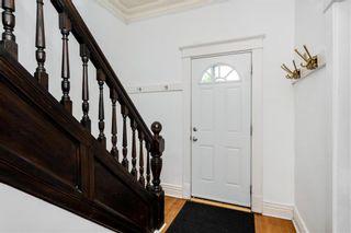 Photo 3: 776 Ashburn Street in Winnipeg: Polo Park Residential for sale (5C)  : MLS®# 202022753