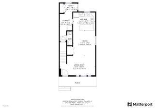 Photo 25: 8810 76 Street in Fort St. John: Fort St. John - City SE 1/2 Duplex for sale (Fort St. John (Zone 60))  : MLS®# R2620335