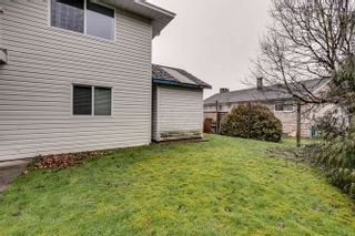 Photo 38: 12073 249A Street in Maple Ridge: Websters Corners House for sale : MLS®# R2435166