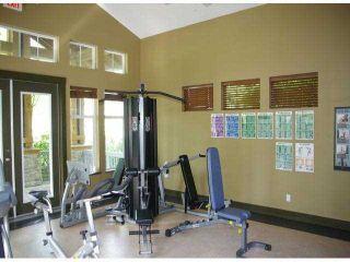 Photo 10: # 171 15168 36TH AV in Surrey: Morgan Creek Condo for sale (South Surrey White Rock)  : MLS®# F1411738