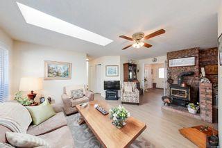 Photo 5: 506 Rowan Dr in : PQ Qualicum Beach House for sale (Parksville/Qualicum)  : MLS®# 875588