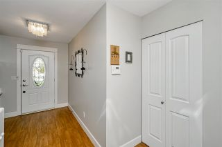 Photo 4: 19516 62A Avenue in Surrey: Clayton House for sale (Cloverdale)  : MLS®# R2548639
