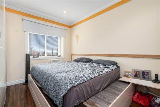 Photo 10: 1776 E 64TH Avenue in Vancouver: Fraserview VE House for sale (Vancouver East)  : MLS®# R2557677