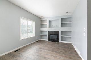 Photo 9: 58 Arbours Circle NW: Langdon Row/Townhouse for sale : MLS®# A1137898