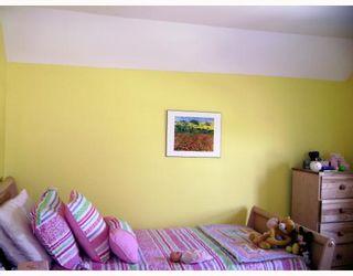 Photo 7:  in WINNIPEG: St James Residential for sale (West Winnipeg)  : MLS®# 2905607