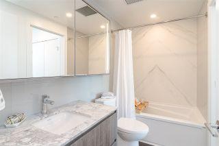 "Photo 15: 1303 15165 THRIFT Avenue: White Rock Condo for sale in ""Miramar"" (South Surrey White Rock)  : MLS®# R2530503"