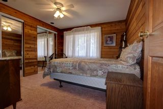 Photo 37: 7353 Kendean Road: Anglemont House for sale (North Shuswap)  : MLS®# 10239184