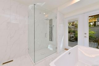 Photo 25: 1010 Donwood Dr in Saanich: SE Broadmead House for sale (Saanich East)  : MLS®# 840911