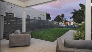 Photo 23: PACIFIC BEACH House for sale : 2 bedrooms : 1018 Beryl St in San Diego