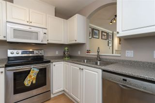"""Photo 15: 104 3628 RAE Avenue in Vancouver: Collingwood VE Condo for sale in """"Raintree Gardens"""" (Vancouver East)  : MLS®# R2488714"""