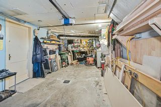 Photo 41: 1633 Shelbourne Street SW in Calgary: Scarboro Detached for sale : MLS®# A1072418